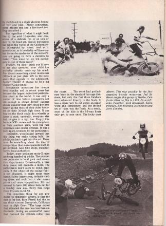 Bicycling - 1975 - May - P37 - Bicycle Motocross.jpg