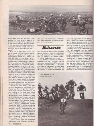 Bicycling - 1975 - May - P38 - Bicycle Motocross.jpg
