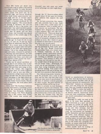 Bicycling - 1975 - May - P39 - Bicycle Motocross.jpg