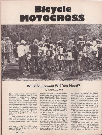 Bicycling - 1975 - June - P46 - Bicycle Motocross.jpg