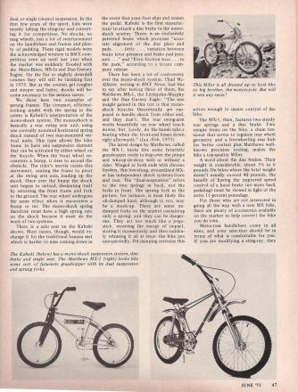 Bicycling - 1975 - June - P47 - Bicycle Motocross.jpg