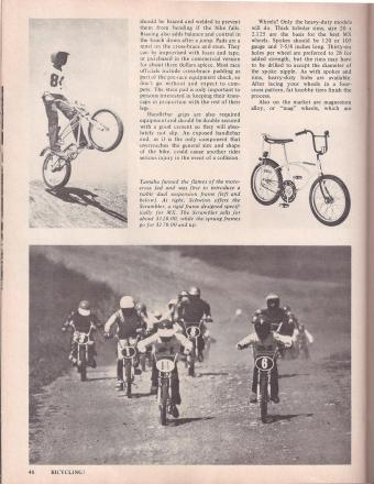 Bicycling - 1975 - June - P48 - Bicycle Motocross.jpg