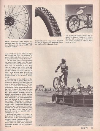 Bicycling - 1975 - June - P49 - Bicycle Motocross.jpg