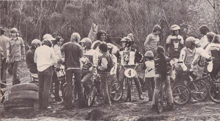 Bicycling - 1975 - June - P46 - Bicycle Motocross - top.jpeg