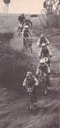 Bicycling - 1975 - May - P39 - Bicycle Motocross - Downhill image.jpeg