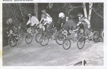 Racers Journal April 1975 (3).jpg