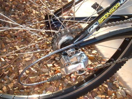 Woodybike 003.jpg