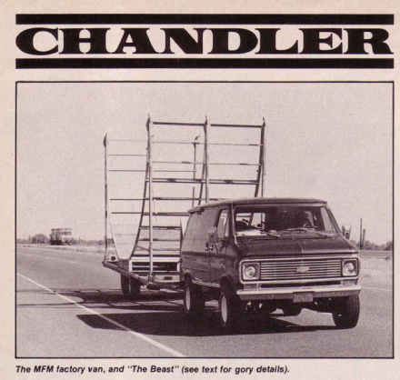 BMXA.May80.BMXA.van.Chandler.png