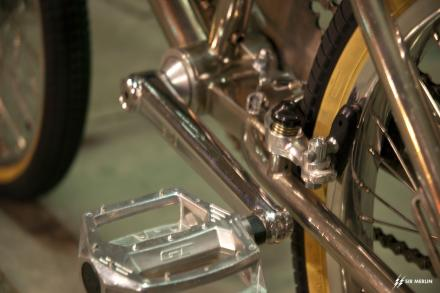 94_hoffman_big_daddy_gt_cranks_pedals.jpg