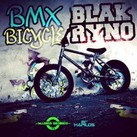 DJ ryno.jpg