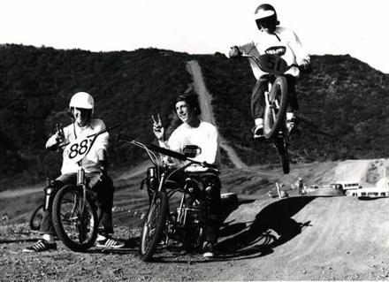 bike-ette2.jpg