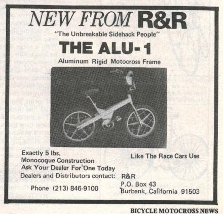ALU-1.jpg