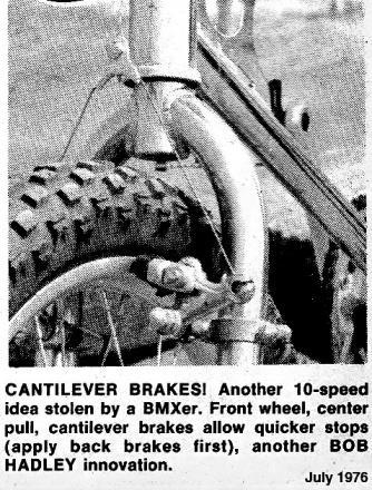 canti-brakes-1976-hadley.jpg