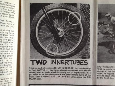 two innertubes BMX.JPG