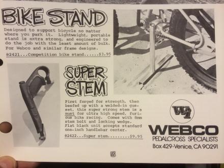webco_stem_catalog.JPG