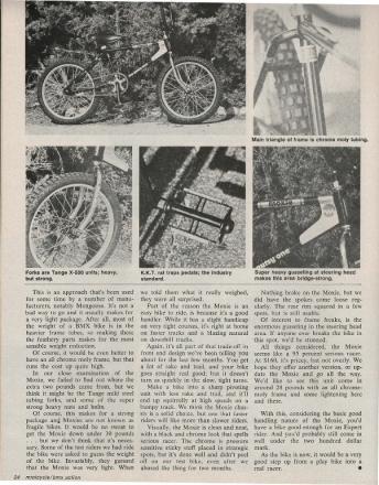 1977 Minicycle BMX Action - Moxie V test - 02.jpg