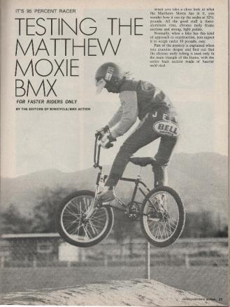 1977 Minicycle BMX Action - Moxie V test - 01.jpg