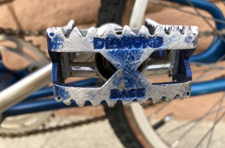 quadangle_sbrothers_pedal_detail.jpg