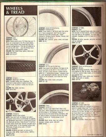 tire_guide_.jpg
