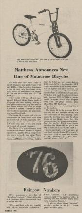 BMX_News_03_76_Page_07___Moxies___press_release.jpg