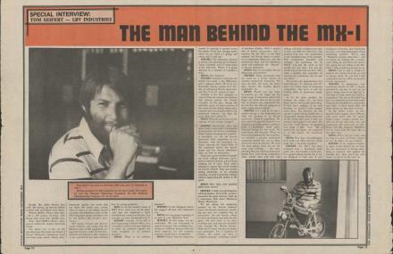 BMX_News__09_74___Tom_Seifert_interview.jpg