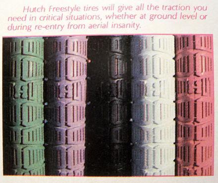 tires_hutch.jpg