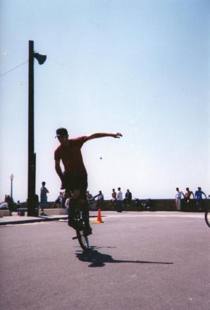 Me_riding_at_Hamils_sd.jpg