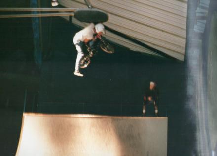 1989_RICK_ALLISON_one_footer.jpg