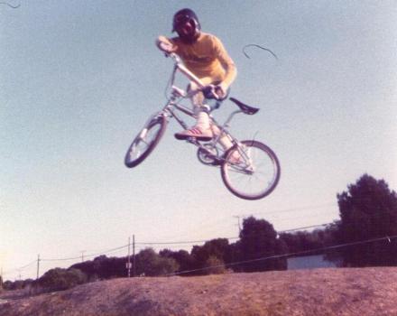 1980_rick_allison_at_bmx_races_on_his_GT.jpg