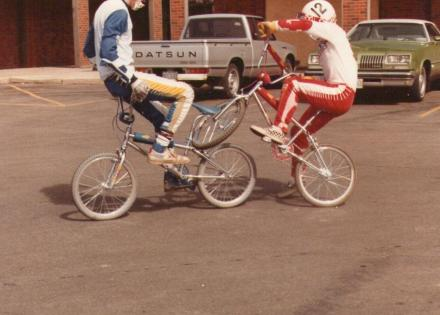Brian_and_RICK_Allison_practicing_tricks_1981.jpg