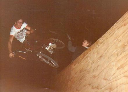 rick_allisons_first_half_pipe_1982.jpg