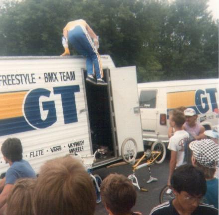 GT_usa_tour_im_on_trailer.jpg