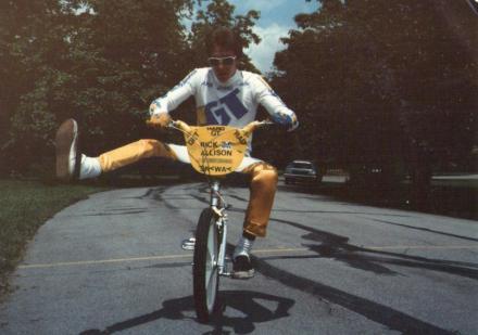 rick_allison_back_in_1983.jpg