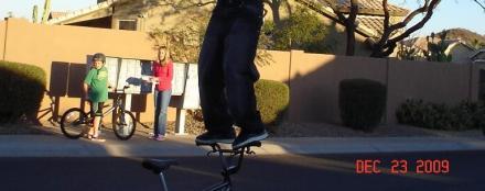 Ric_Allison___45yrs_old_Rubber_rides.JPG