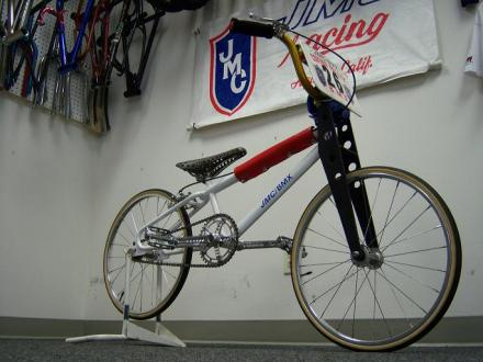 OLD SCHOOL BMX 20 inch (1979 and earlier) - BOTY 2010 - BMX