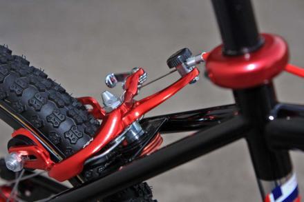 12-08-10 09Pat Bike 309nsm.jpg