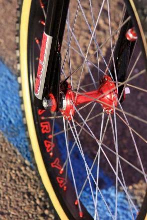 12-08-10 08Pat Bike 028sm.jpg