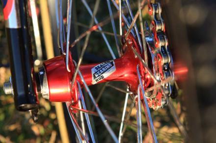 12-08-10 07Pat Bike 080sm.jpg