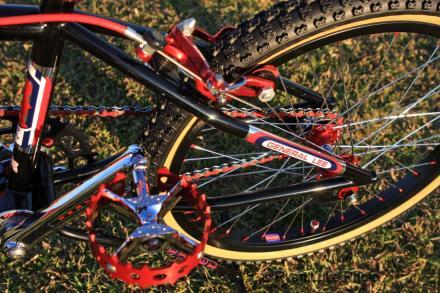 12-08-10 06Pat Bike 078nsm.jpg