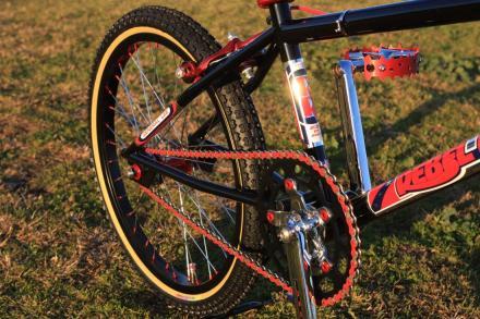 12-08-10 04Pat Bike 095sm.jpg