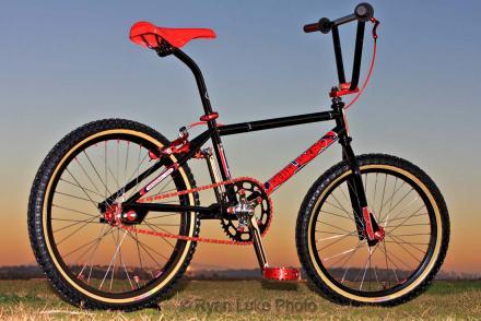 12-08-10 01Pat Bike 220nsm.jpg