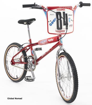 martin-bike 1984 JMC DY - 01.jpg