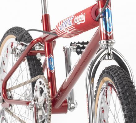 martin-bike 1984 JMC DY - 02.jpg