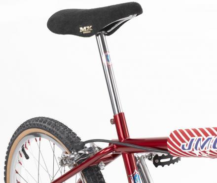 martin-bike 1984 JMC DY - 04.jpg