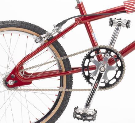 martin-bike 1984 JMC DY - 05.jpg