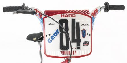 martin-bike 1984 JMC DY - 07.jpg