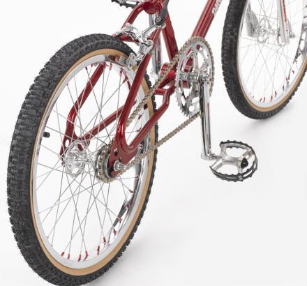 martin-bike 1984 JMC DY - 08.jpg