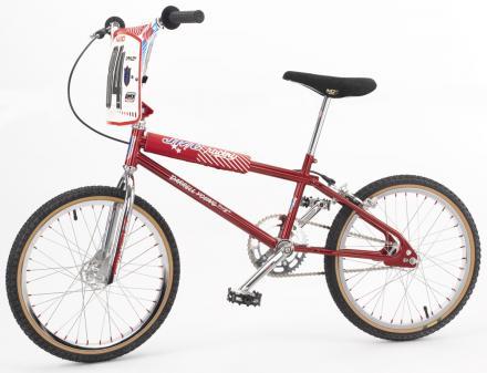 martin-bike 1984 JMC DY - 09.jpg