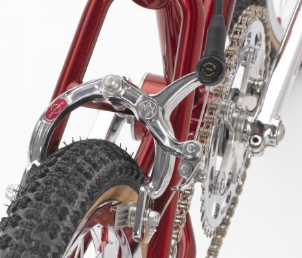 martin-bike 1984 JMC DY - 13.jpg