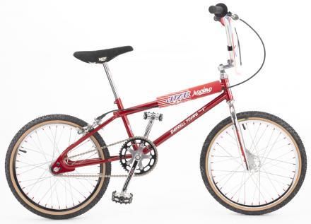 martin-bike 1984 JMC DY - 14.jpg